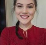 Katarzyna Wiącek