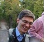 Mariusz Waruszewski